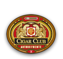 Arturo Fuente Cigar Club